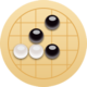weiqi-icon.png